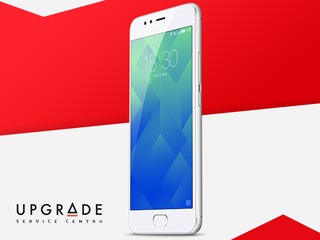 Reparatie telefoane mobile si smartphone Xiaomi si Meizu. Garantie si calitate