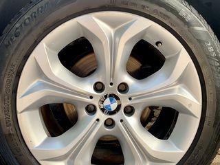 R19 335 style на BMW X5 X6