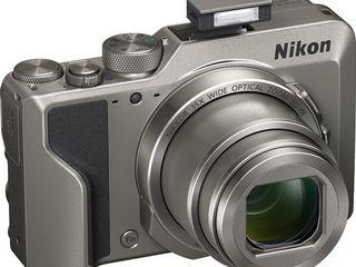 Новые фотоаппараты,гарантия.Nikon,Fujifilm,Canon,Panasonic,Sony