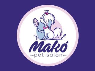 "S-a deschis Zoosalon ""Mako"" la Buicani!"