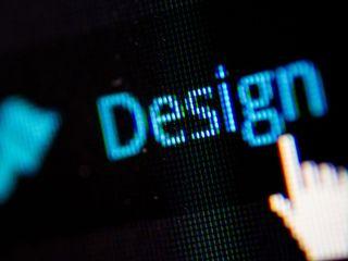 Design. elaborare logo, flyere, pliante, coperte carti, postere, brosuri si alte.