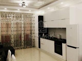 Chirie  Apartament cu 2 odăi, Centru,  str. Lev Tolstoi, 435 €