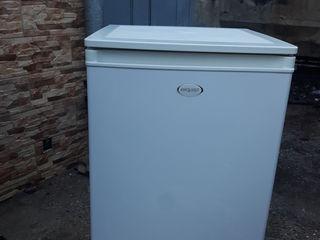Congelator  Exquisit