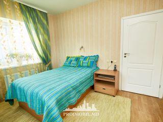 Chirie casă, Telecentru, 2 camere+living, 300 euro!