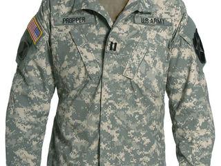 Куртка ACU, US Army, США