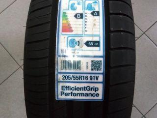 Goodyear Efficientgrip Performance 205/55 R16
