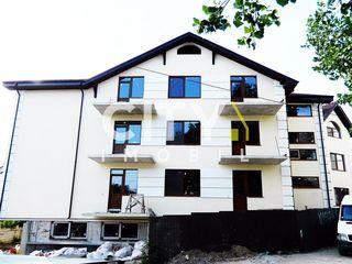 Se vinde apartament cu 2 camere,Ialoveni, Centru 64 m