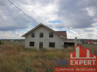 Продам дом Тогатино ,участок 9 соток