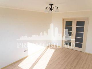 Apartament cu reparație euro modernă la super preț de 33 000 €