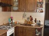 Apartament cu 1 odaie Floresti