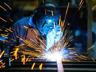 Сварочные работы, металлоконструкции *** construcții metalice, lucrări de sudare