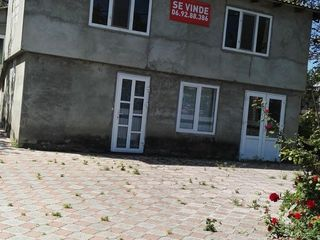 Casă pe strada Cantemir, Călărași