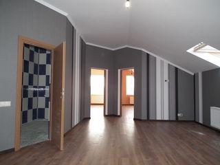 Gratiesti apartamente in bloc nou-399 euro m2