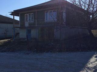 Срочно продам дом в селе Садовое !!!!!