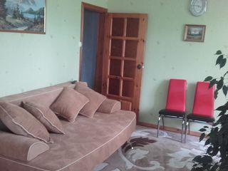 Schimb apartament din Bender pe apartament in Chisinau