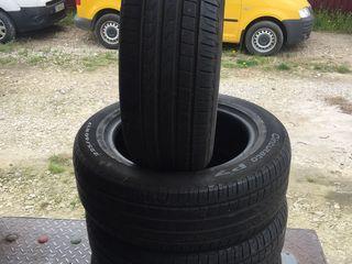 225/60/17 Pirelli 4 zt