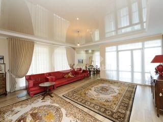 Casă la sol spre vânzare, 120 mp, euroreparație, Colonița 83000 € !