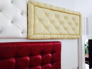 Пиковка мебели, пиковка кожаного дивана, пиковка стен, пиковка прихожих