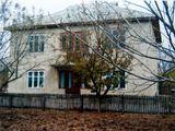 Casa cu 2 etaje, 10/12, toate comunicatiile, 25 km de la Chisinau