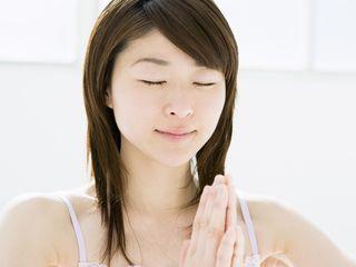 Древняя  оздоровительная система Цигун  путь к вашему здоровью.