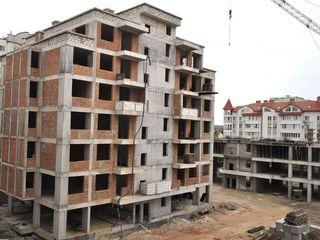 Vânzare, 1 odaie, Exfactor, str. Alba Iulia 27090 €
