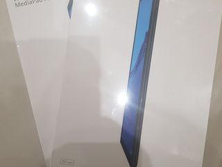 New! Samsung Tab S4, S3,Tab A,  Ipad 5 Gheneration.Ipad Pro, Huawei T5 - новые в коробке