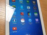 планшет samsung t210/.750 lei