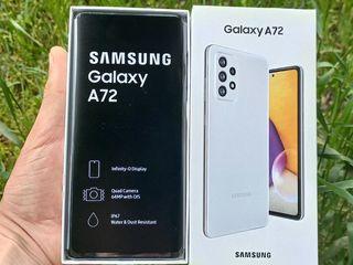 Cumpar Telefoane Samsung A12/A32/A42/A52/A72