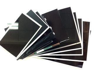 Матрицы для ноутбуков 10.1 , 11.6, 13.3, 15.6, 17.3 и другие.! Гарантия! Работаем по перечислению!