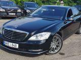 Chirie auto B.M.W,Mercedes, Volvo,Audi,Dacia,VW.,Reno!!! 24/24