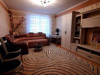 Apartament 3 camere, Orhei, Nordic