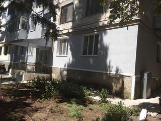 Apartament cu 2 odăi în s. Vorniceni, r-nul Străşeni