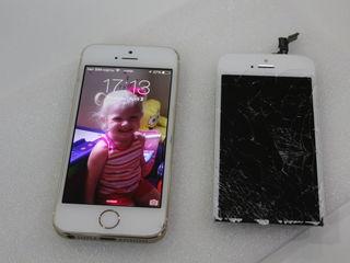 Ремонт мобильных телефонов любой сложности !!!
