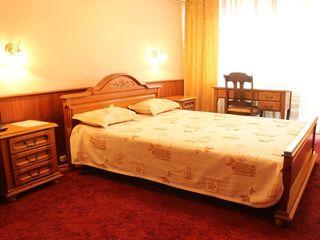 """"""" на 3 часа - 250 лей,  на сутки - 380 лей """", hotel 24/24"""