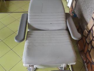 Стомотологическое кресло