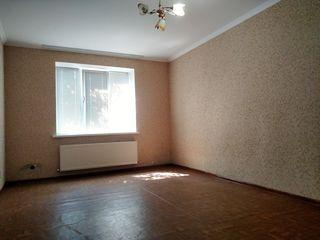 Stauceni - Apartament la sol cu ograda de 3 ari! Urgent