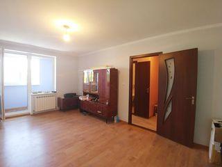 Яловены, 1 комнатная  квартира, ремонт