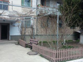 Приднестровие 3-х комнатная квартира