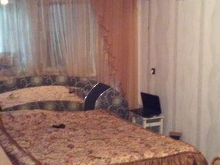 1 комнатная квартира с пристройкой  в Тирасполе на Балке