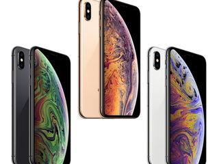 iPhone XS Max - новые, по супер цене !!!