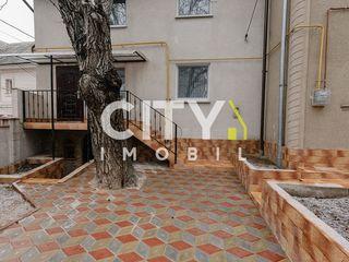Сдаётся в аренду  дом ,Кишинев, Центр 120 m