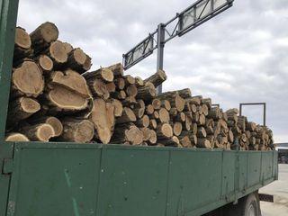 Lemne de foc lemn de foc дрова