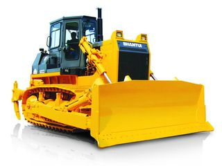 Buldozer 23400kg