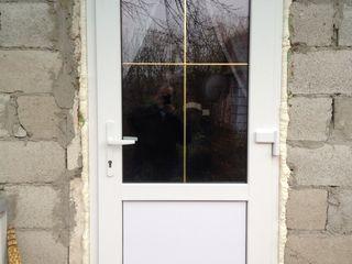 Производитель окон и дверей предлагает сотрудничество строительным магазинам,прорабам,монтажникам.