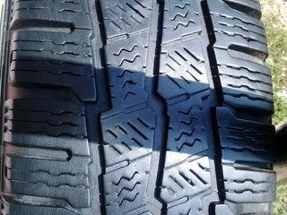 Vind anvelope Michelin 195/75R16C