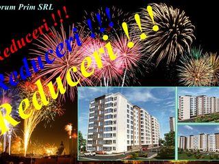 Buiucani, bloc nou clasa premium, de la compania de construcție în rate 2 ani, 550 euro/m2