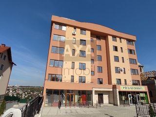 Spre vânzare apartament cu 2 camere, 44 mp, Codru