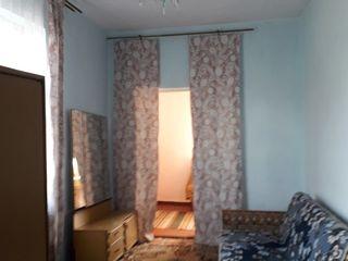 Se vinde casa in or.Ungheni sectorul Danuteni