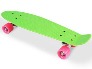 Penny board, Пенниборд, скейтборд, ролики.