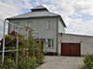 Возможен обмен на жильё в Кишиневе или в Тирасполе